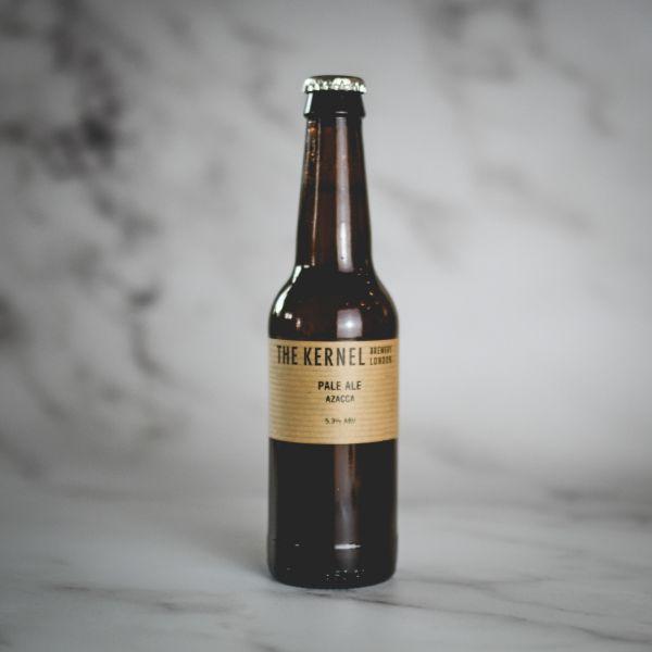 The Kernel Pale Ale 5% abv - 330ml Bottle